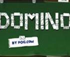 FOG Domino