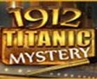 Misterio en el Titanic 2