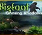 Bigfoot. Persiguiendo una sombra