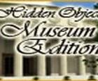 Dynamic Hidden Objects en el Museo
