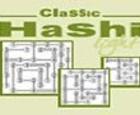 Hashi Clásico