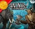 Elefante de Guerra