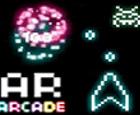 Clasicos Arcade