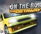 On The Run The Getaway