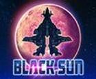 Sol Negro (Black Sun)