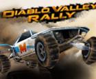 Rally del Valle del Diablo