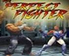 luchador perfecto uno contra uno