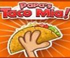 Tacos Bar