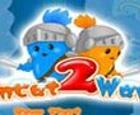 Pikachu Arcade 2 multijugador