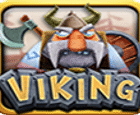 Vikingos: Armados hasta los dientes