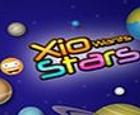 Xio y las estrellas