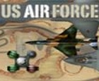 US Air Force, defensa antiaerea