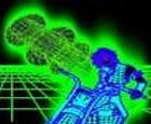 Tron remake online
