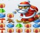 Xemidux Santas Gifts