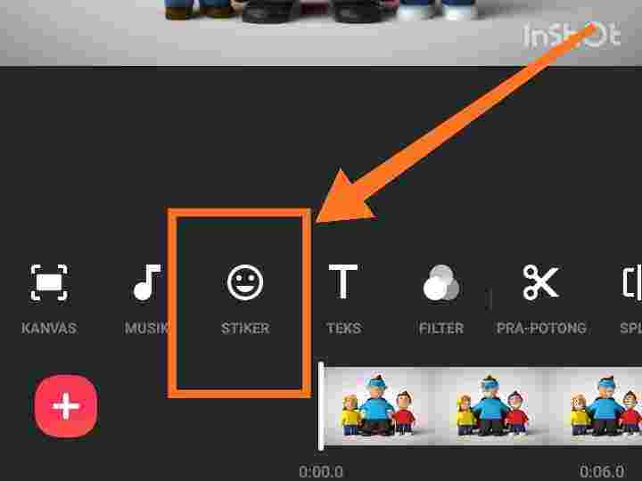 Screenshot 2020 09 02 23 36 18 580 com.camerasideas.instashot compress5