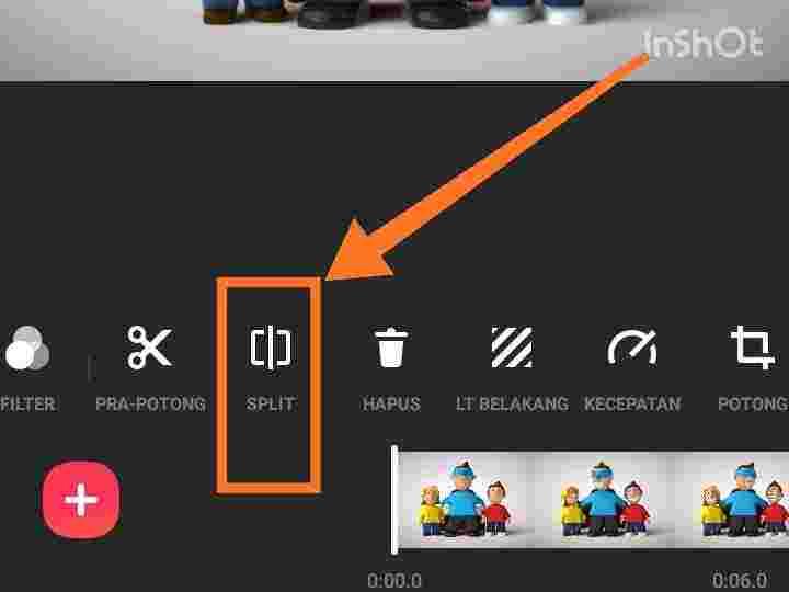 Screenshot 2020 09 02 23 38 35 128 com.camerasideas.instashot compress75