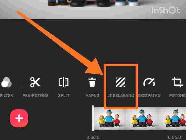 Screenshot 2020 09 02 23 39 21 517 com.camerasideas.instashot compress2