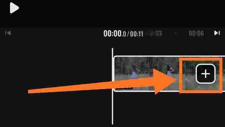 Cara membuat viva video di laptop
