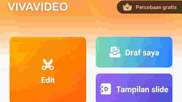 cara menggunakan viva video