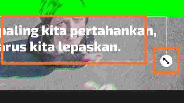 Screenshot 2020 10 04 16 40 59 094 com.camerasideas.instashot compress12
