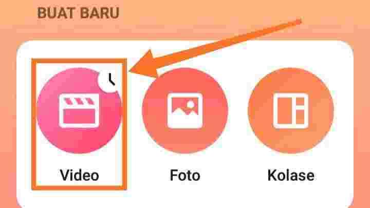 Screenshot 2020 10 24 11 16 39 711 com.camerasideas.instashot compress8