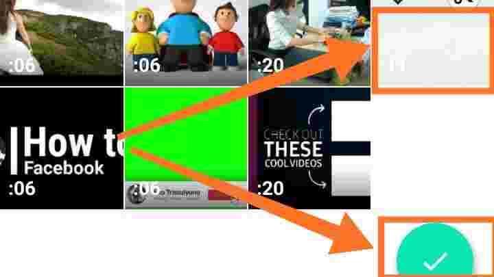 Screenshot 2020 10 24 11 17 41 929 com.camerasideas.instashot compress42