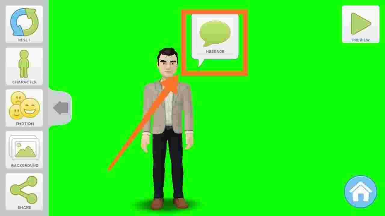 Cara membuat video animasi di laptop