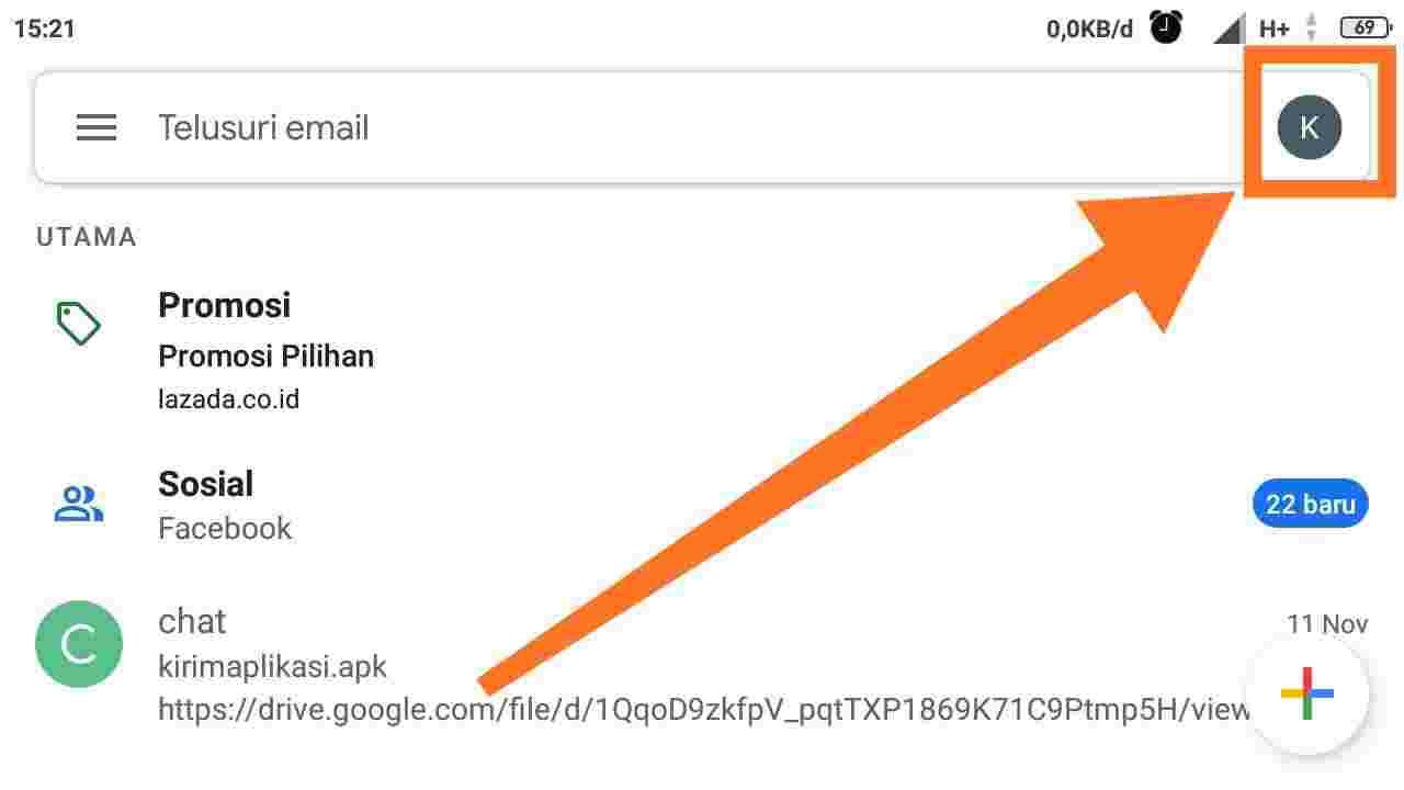 Screenshot 2020 11 14 15 21 16 606 com.google.android.gm compress44