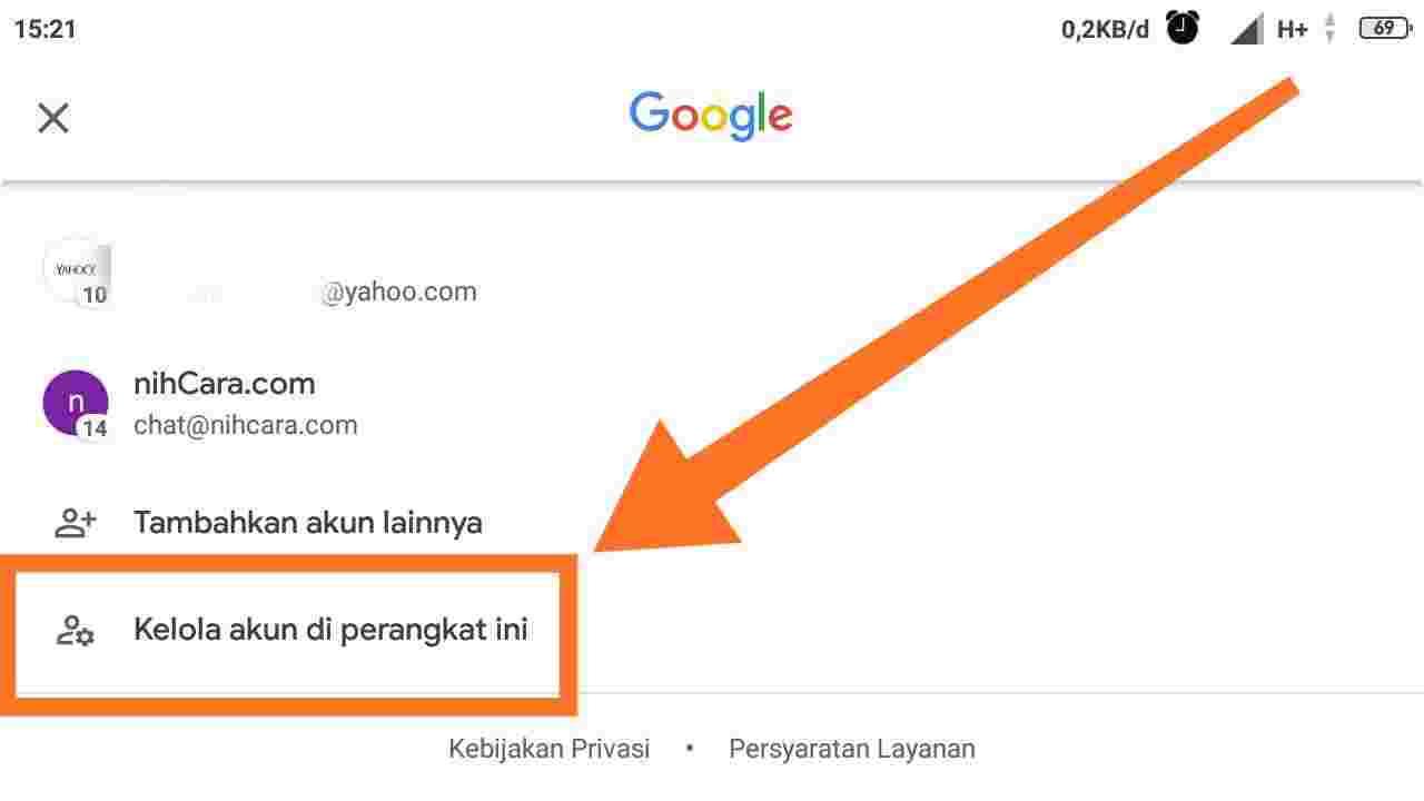 Screenshot 2020 11 14 15 21 52 506 com.google.android.gm compress60
