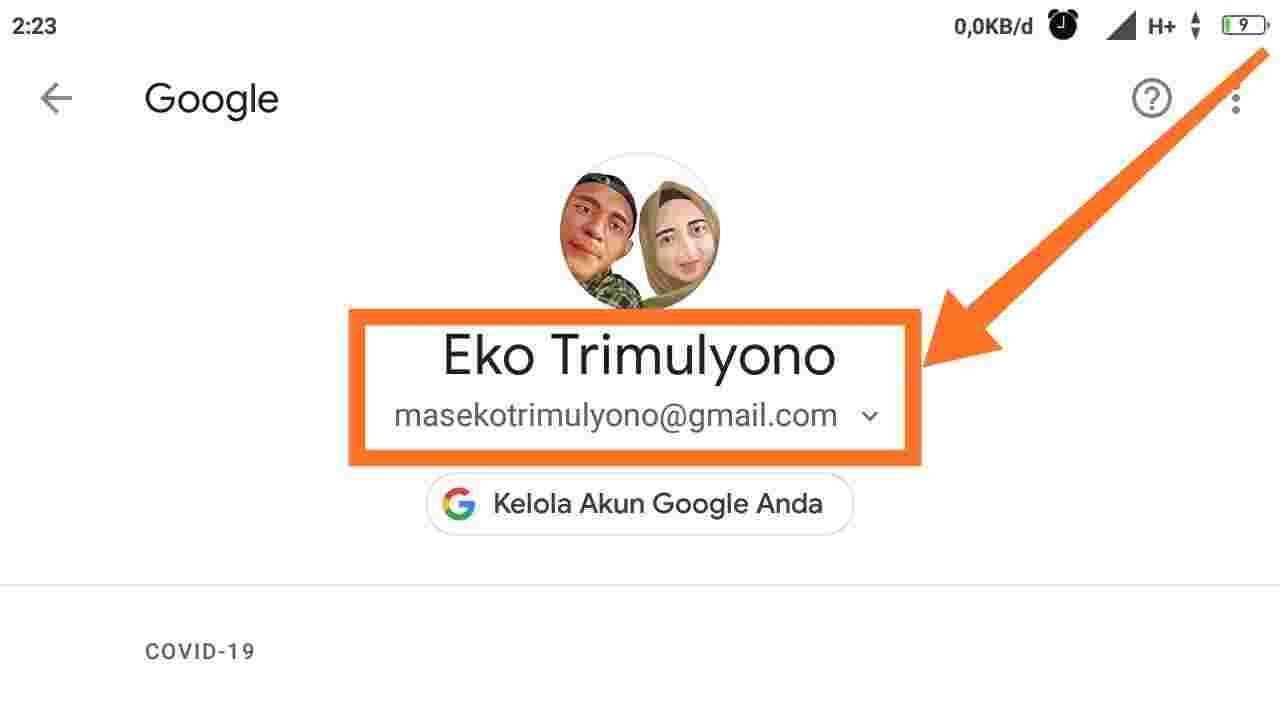 Screenshot 2020 11 16 02 23 56 095 com.google.android.gms compress37