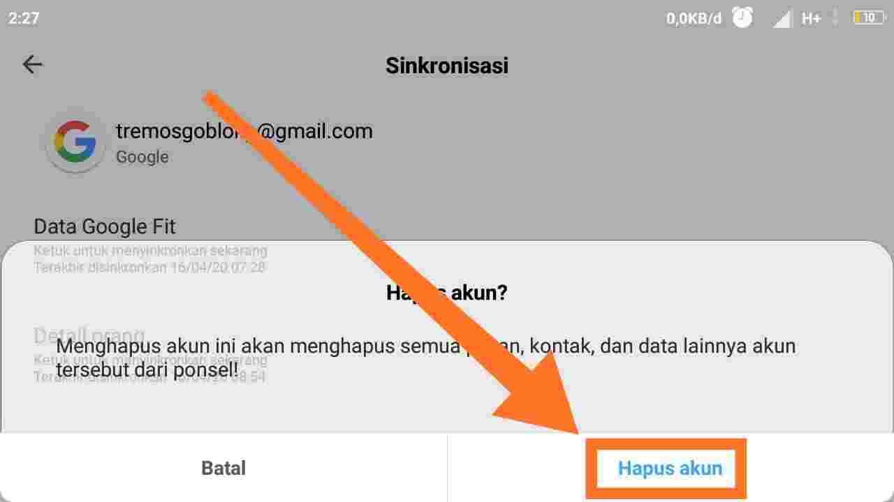 Screenshot 2020 11 16 02 27 17 793 com.android.settings compress29