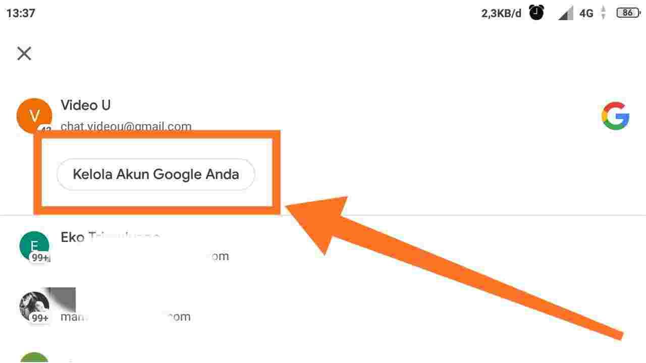 Screenshot 2020 11 24 13 37 10 594 com.google.android.gm compress68