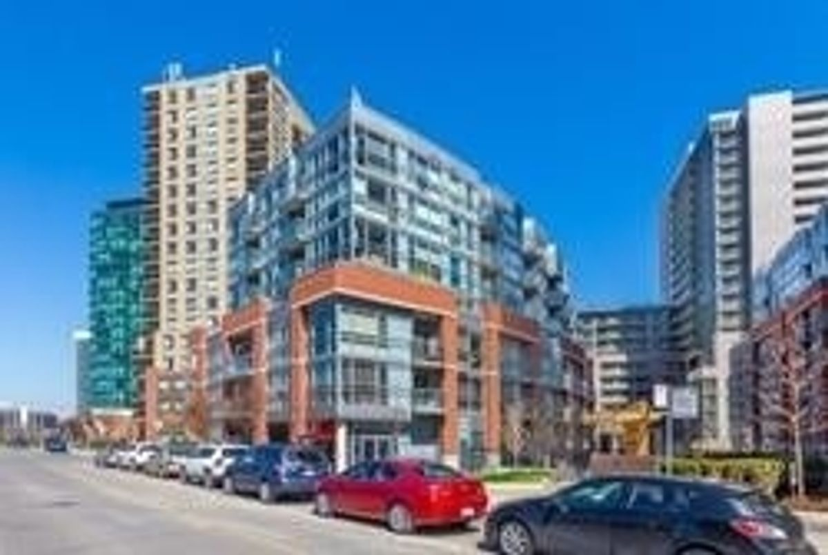 170 Sudbury St Toronto Oludare Ogunmola