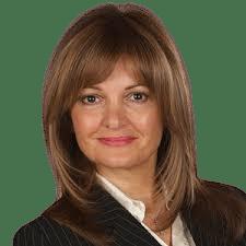 Gloria Franchi
