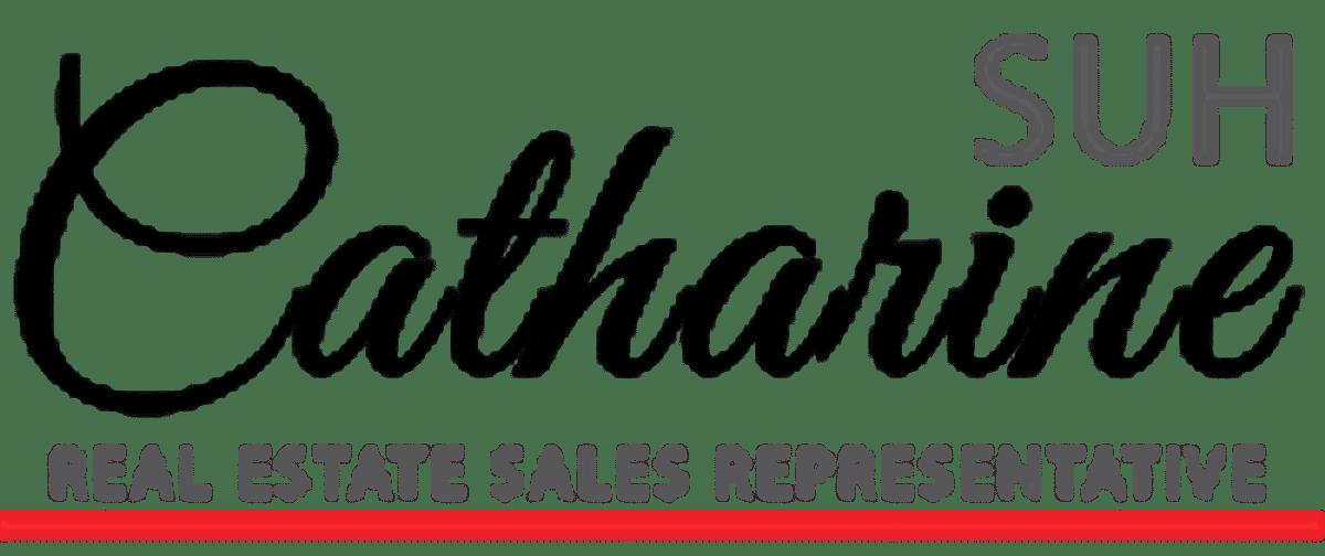 Catharine Suh