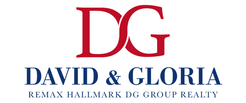 RE/MAX HALLMARK DG GROUP REALTY, BROKERAGE
