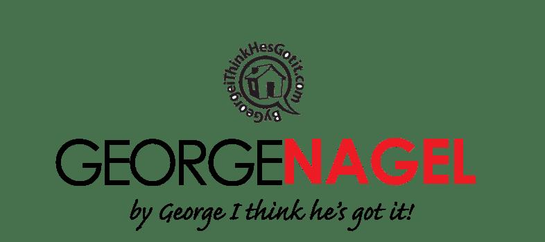 George Nagel