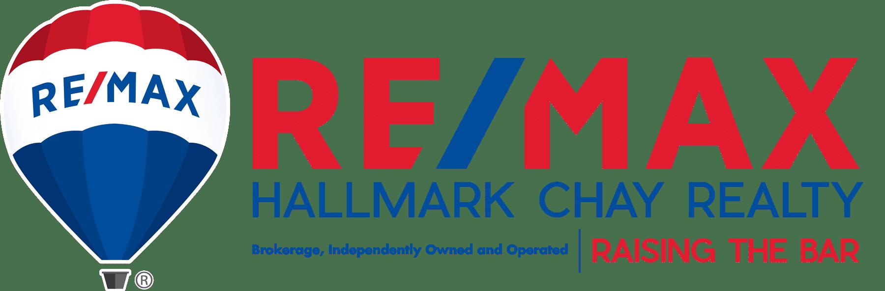 Re/Max Hallmark Chay Realty, Brokerage