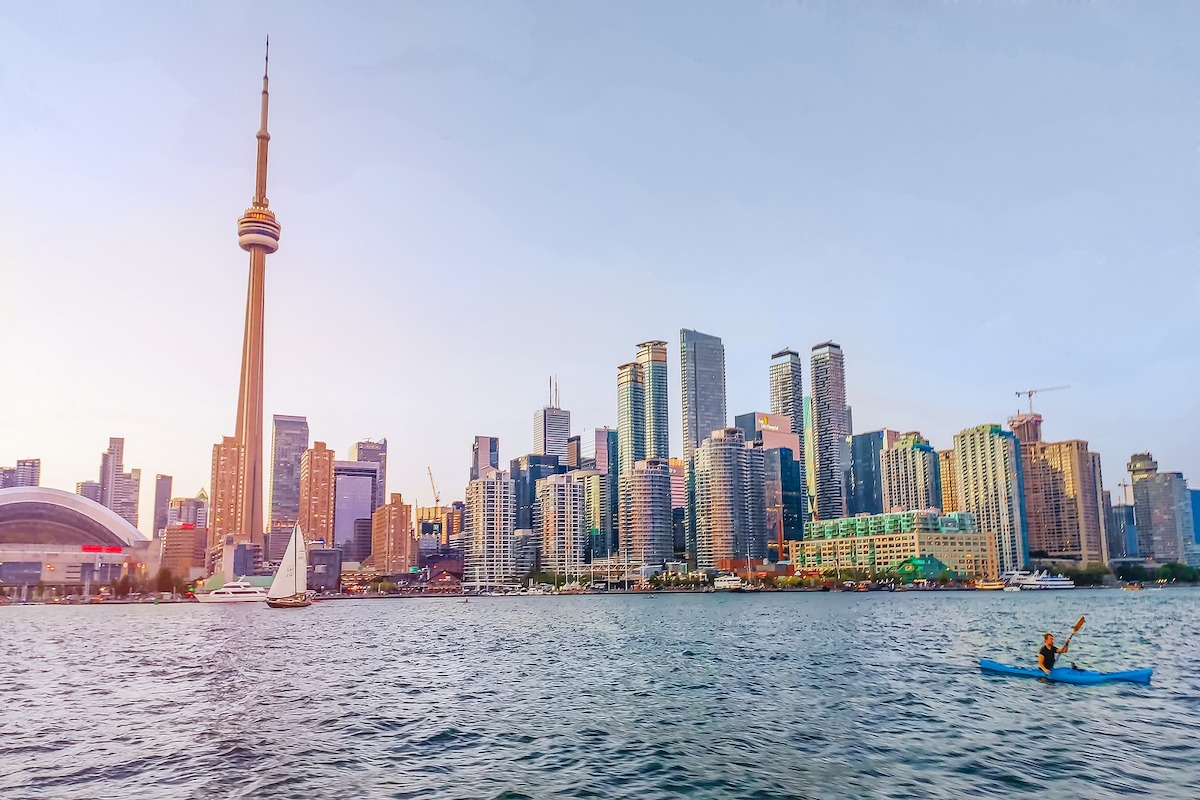 Canada Real Estate Bubble Grew Faster Than Any G Seven Country In The Past Thirty Years