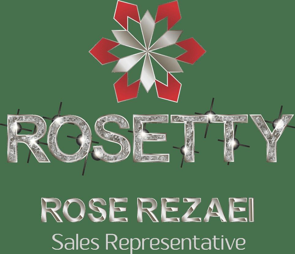 Rose Rezaei