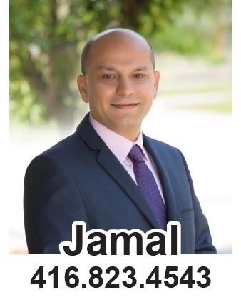 Jamal Sheidaei