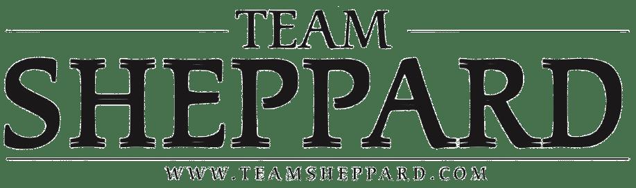 Team Sheppard