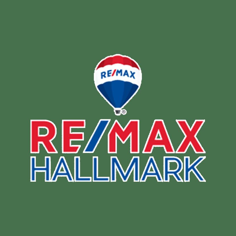 RE/MAX HALLMARK FIRST GROUP REALTY LTD., BROKERAGE
