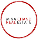 Mina Chand