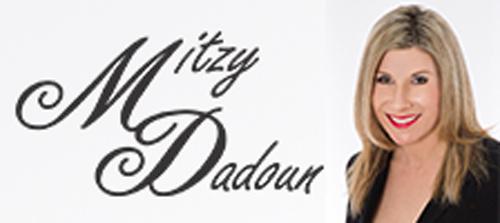 Mitzy Dadoun