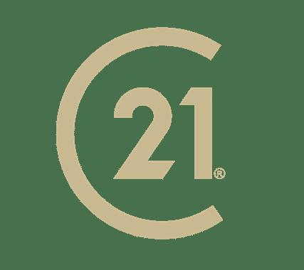 CENTURY 21 HERITAGE GROUP LTD., Brokerage