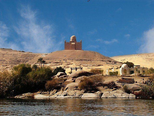 aswan-897554_640