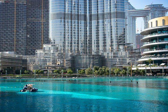 burj-khalifa-4922317_640