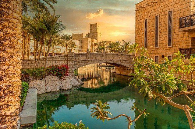 madinat-jumeirah-4803868_640