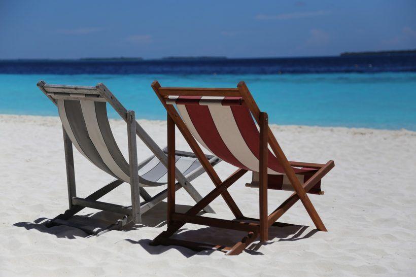 vacations-2109648_1280